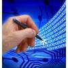 Актуализация на програмен продукт – 1 бр. актуализационен код